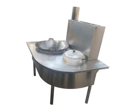 节能蒸汽炉子冷壁管腐蚀和磨损相关问题